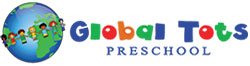 Global Tots Preschool